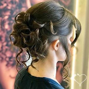 acconciatura-sposa-roma-parrucchiere-tiburtina-roma-phonmania-roma