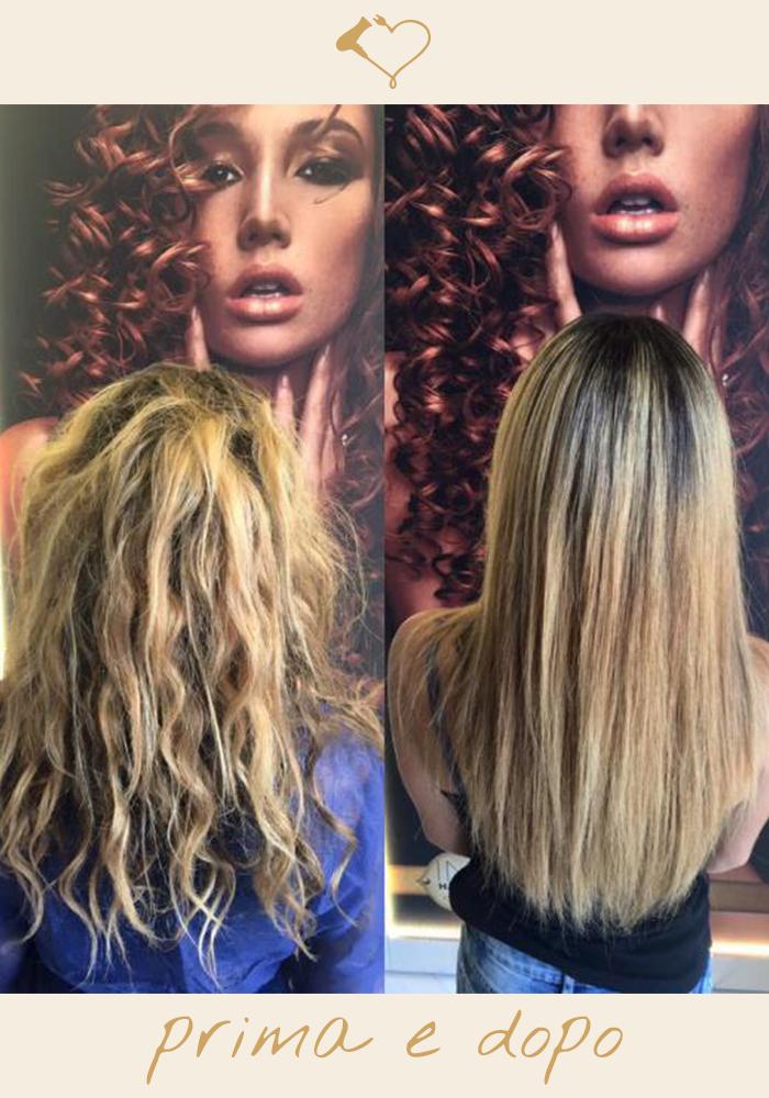 benessere-capelli-parrucchiere-roma-piega-roma-phonomania-phonmania-roma