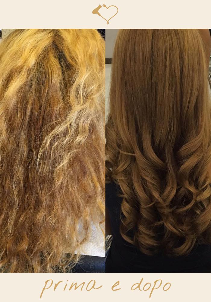 benessere-capelli-spa-capelli-piega-capelli-parrucchiere-tiburtina-parrucchiere-roma-tiburtina-phonomania-phonmania