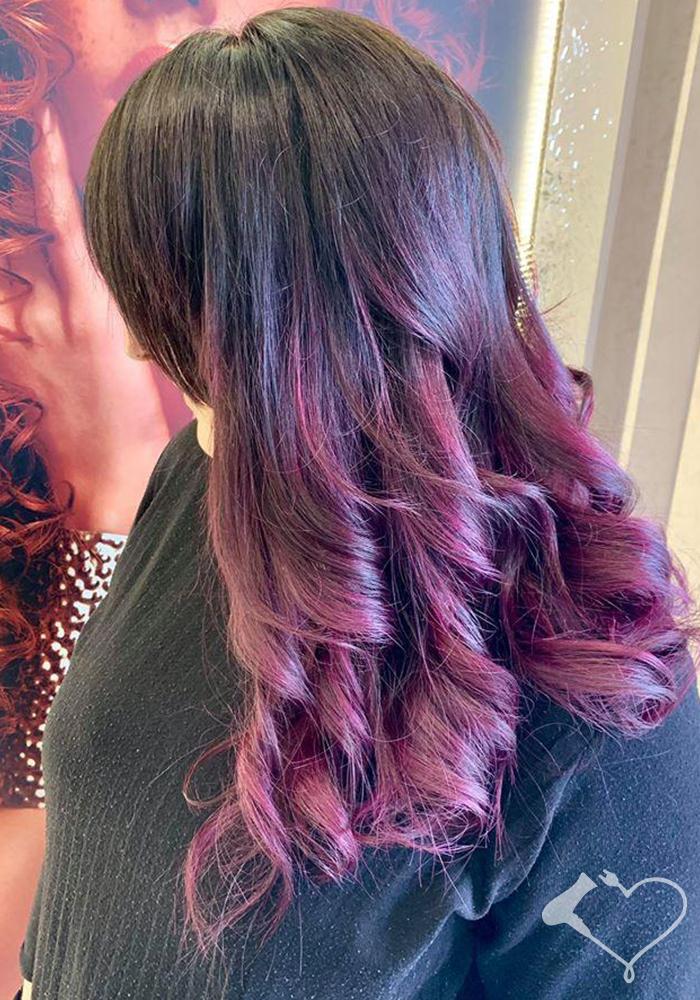 colore-tiburtina-tintura-capelli-tiburtina-parrucchiere-roma-tiburtina-phonomania-phonmania