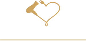 logo-phonmania-bianco-oro-parrucchiere-tiburtina