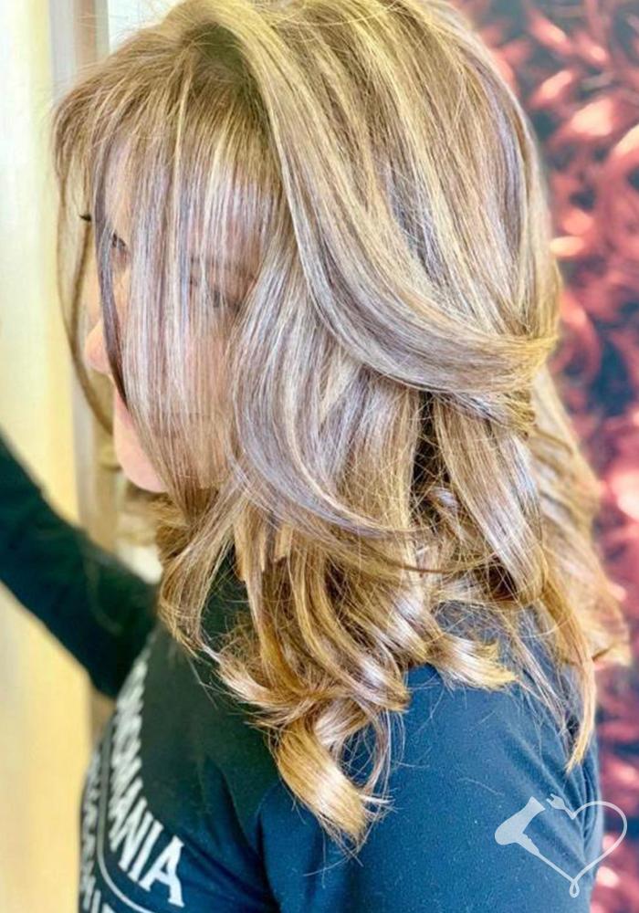 parrucchiere-roma-tiburtina-colore-tiburtina-piega-roma-tiburtina-benessere-capelli-tiburtina-phonomania-phonmania